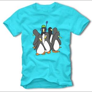 for Custom silk screen shirts